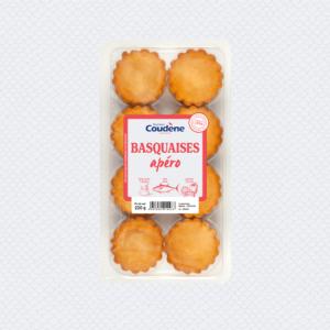 COUDENE-Basquaises-Apero-Barquette220g-0283