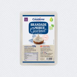 COUDENE-Brandade-Barquette-220g-2202