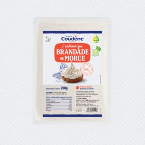 COUDENE-Brandade-Barquette200g-1436
