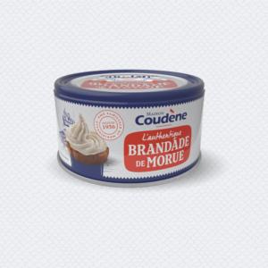 COUDENE-Brandade-Boite-190g-8536
