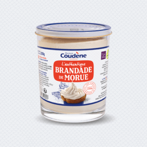 COUDENE-Brandade-Verre200g-C-0048