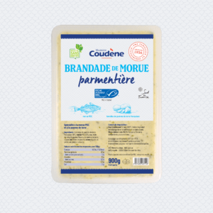 COUDENE-Parmentier-Barquette900g-7516