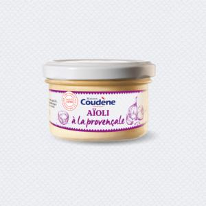 COUDENE-Verrine90g-Aioli-1106