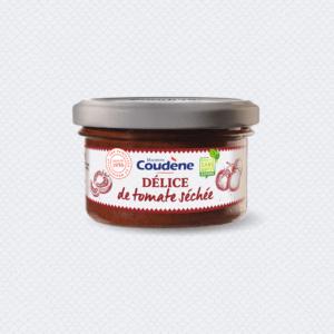 COUDENE-Verrine90g-DeliceTomates-C-0412